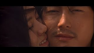 Video A Moment To Remember (2004) - Korean Movie Review download MP3, 3GP, MP4, WEBM, AVI, FLV April 2018