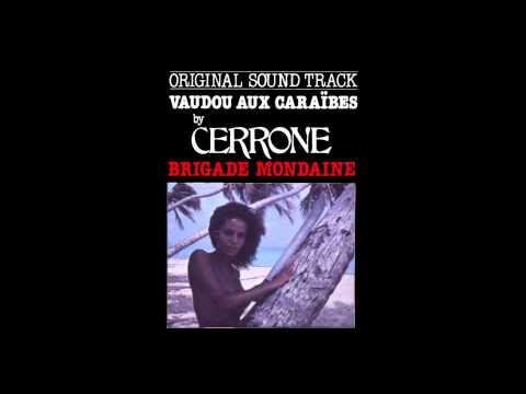 Cerrone desertion