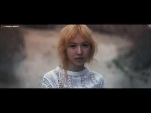 [MP3]Red Velvet 레드벨벳_Automatic _Ice Cream Cake