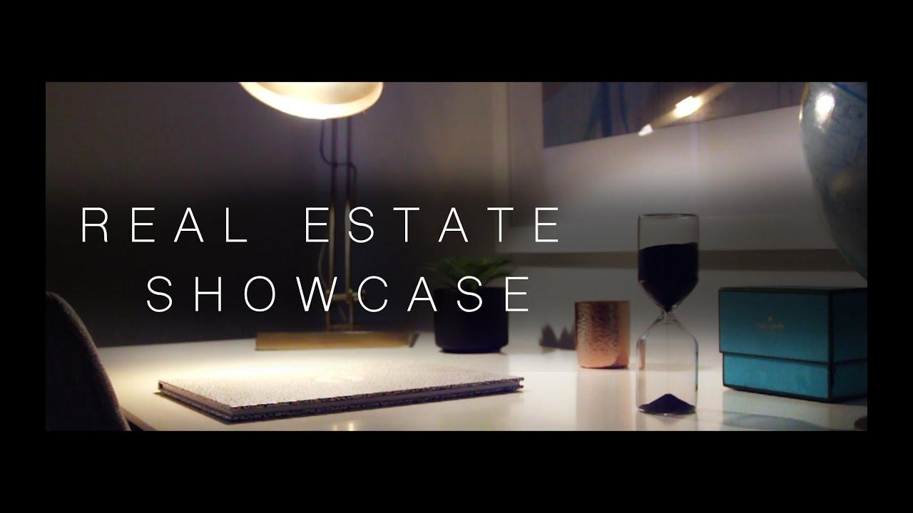 Real Estate Showcase | Henley Beach