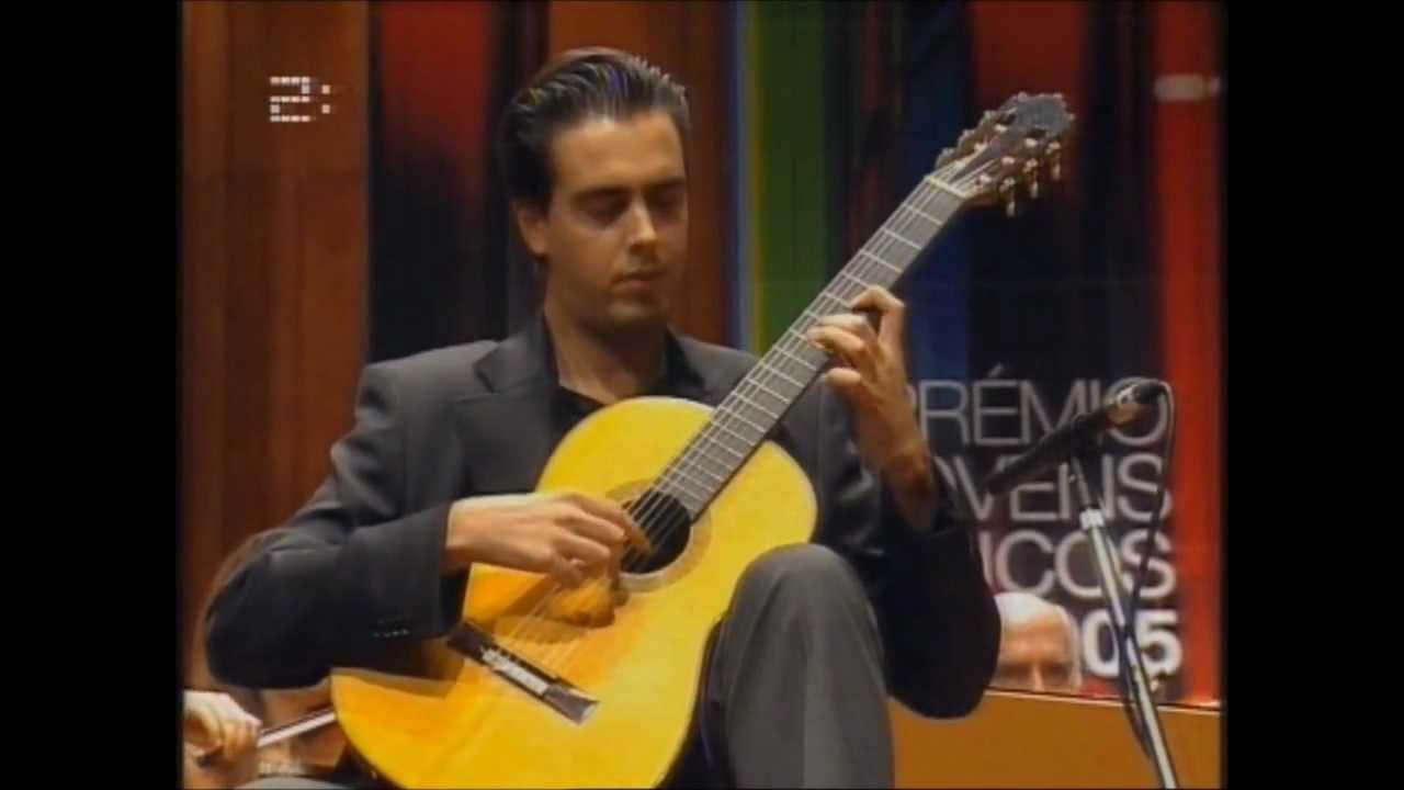 Joaquín Rodrigo Concierto De Aranjuez Adagio Youtube