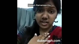 Best Tamil Dubsmash Collections   WhatsApp Tamil Dubsmash Funny Videos 2016 2017 HD
