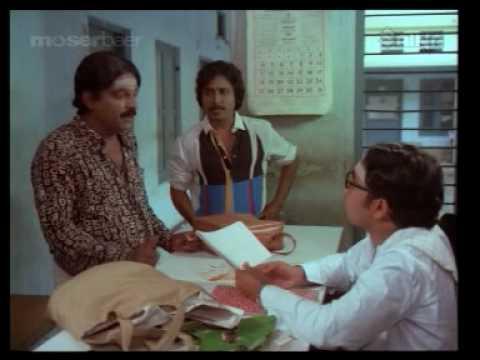 kuthiravattam pappu dialogue in thenmavin kombathu