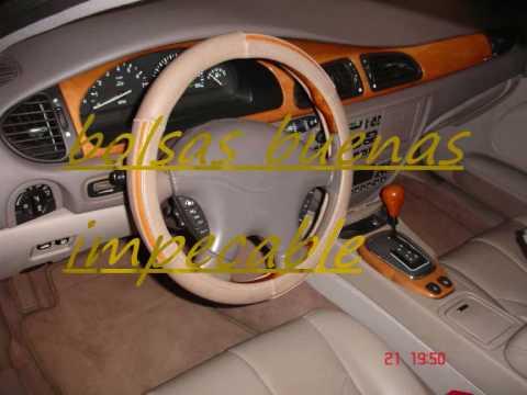 carros de venta en orange ca craigslist autos post. Black Bedroom Furniture Sets. Home Design Ideas