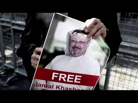 الحصاد- ما انعكاسات قضية خاشقجي على الاقتصاد السعودي؟  - 23:53-2018 / 10 / 14