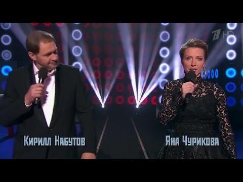 """1 выпуск """"Без страховки 31.01.2016"""""""