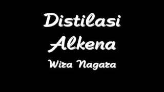 Video Puisi distilasi alkena karya wira nagara download MP3, 3GP, MP4, WEBM, AVI, FLV Maret 2017