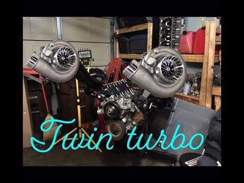 5.9 360 magnum turbo