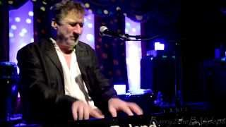 Jon Cleary - The Crave (Jelly Roll Morton) @ Brooklyn Bowl - Bowlive 5 - Night 5 - 3/19/14