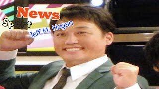 昨年11月に左腎がんの摘出手術を受けた、お笑いコンビ・藤崎マーケッ...