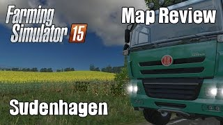 "[""farming"", ""simulator"", ""fs15"", ""fs2015"", ""saturdayMorningBacon"", ""gaming"", ""games"", ""xbox"", ""pc"", ""modhub"", ""lsmods"", ""map"", ""showcase"", ""forestry""]"