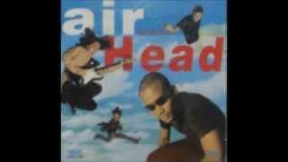 แอร์เฮด (Air Head)