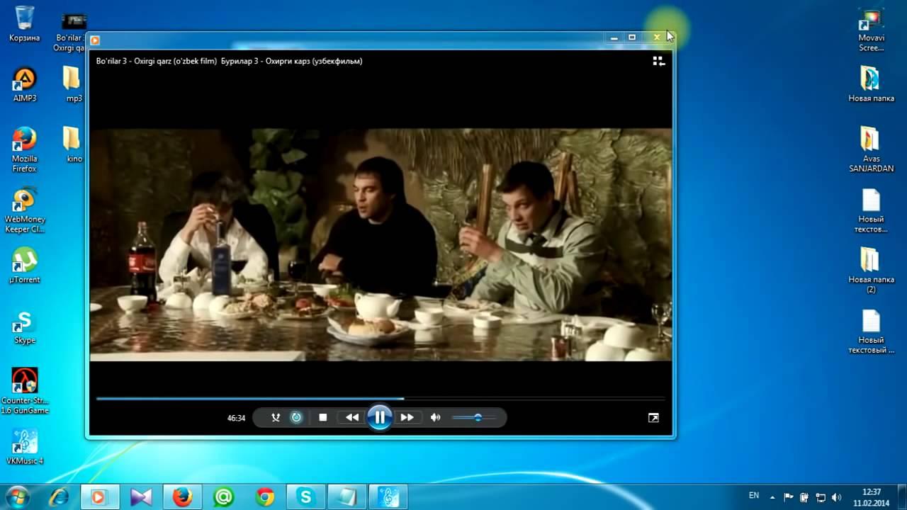 скачать узбекские песни новинки 2016