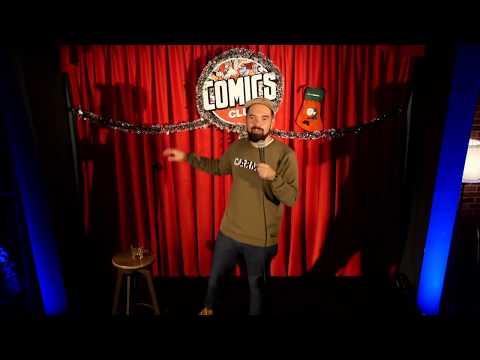 Bucureșteni în sălbăticie | Live @ Comics Club | Teo Stand Up Comedy