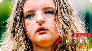 HÉRÉDITÉ Bande Annonce (2018) streaming