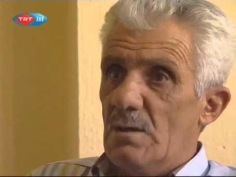 Ağrı Doğubayazıt Ermeni Vahşeti Tanığı Doğan Sağdıç