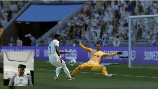 Lyon vs PSG 1 5 Extended Highlights All Goals 2020