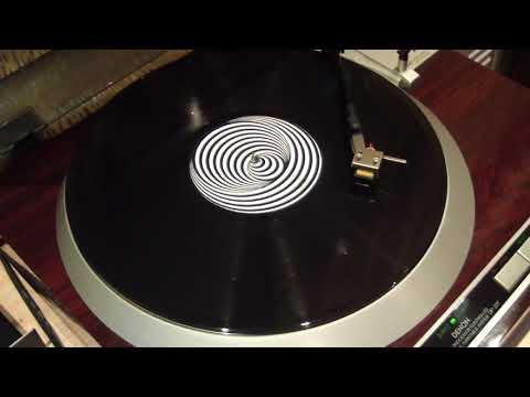 Black Sabbath - Changes (1972) vinyl Mp3