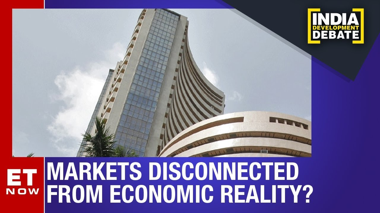 How will rating downgrade affect Indian markets ?