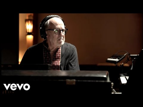 Bob James – Bulgogi (Live) in 4K