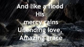 Annica (acoustic) - Amazing Grace