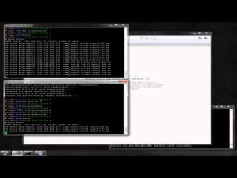 4b42.com   HowTo Heartbeat unter Debian einrichten