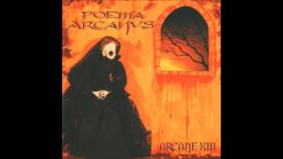 Watch Poema Arcanus Nocturnal Blossom video