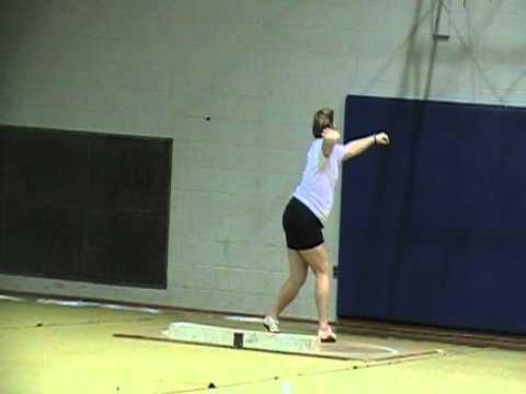 Karen Wyatt Indoor Middle Tenn Shot 2.MOD