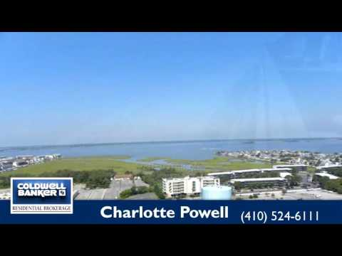 Homes for sale - 9900 Coastal Hwy #2210, Ocean City, MD 21842