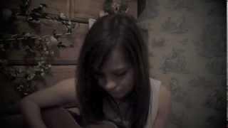 Смотреть клип Gabrielle Aplin - Not Such A Cruel World