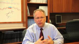 Studying Smooth Muscle Tumors | Dr. Quade