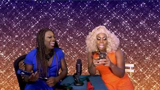 Sibling Rivalry Season 2 Episode 1 - The one with Monet
