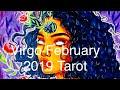 ~Virgo~ 😍WHO'S COMING TOWARDS YOU😍 February 2019 Tarot
