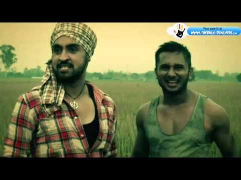 Raja Mann Live Song Singh Kabbadi {Delhi}...
