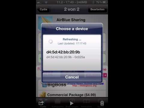 Fax-fix — Скачать airblue sharing 1 0 1 cracked