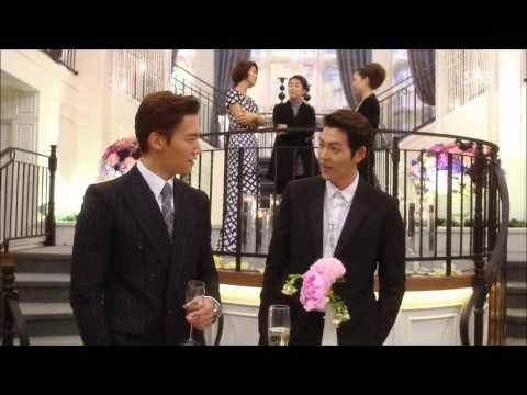 Факты о Ли Мин Хо | Facts about Lee Min Ho