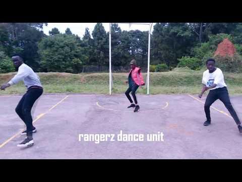 Jason Derulo x David Guetta Goodbye feat  Nicki Minaj & Willy William (Official dance Video) 2018