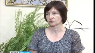 Жителям дома на Дядьковской отключили газ