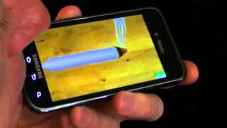 Roll A Joint - FDP GAMES - Download