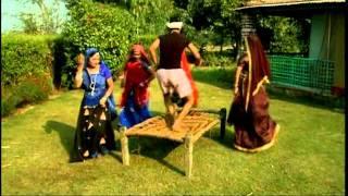 Chaddi Choli Mein Panga [Full Song] Choli Mein Panga