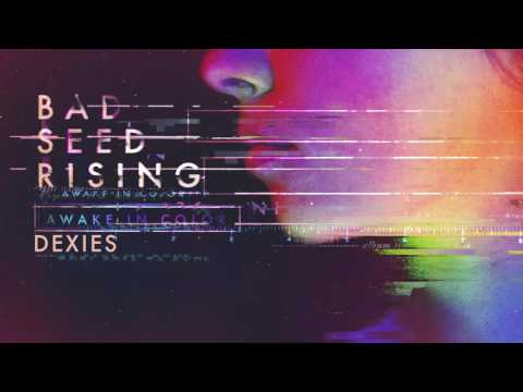Bad Seed Rising: Dexies (Official Audio)