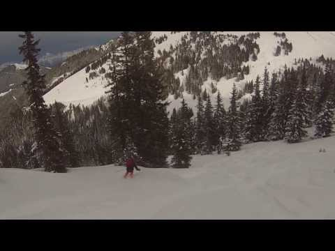 Glostrup Skiclub 2014