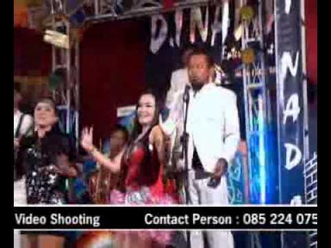 di nada SUAMIKU KAWIN LAGI all artis @ lagu dangdut