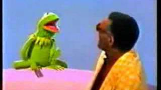 Kermit and Ray Bein