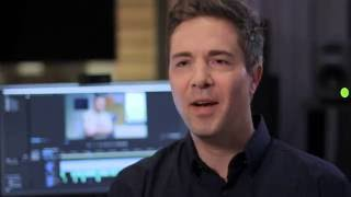 The Pros Talk RX Plug-in Pack | Videographer Testimonial