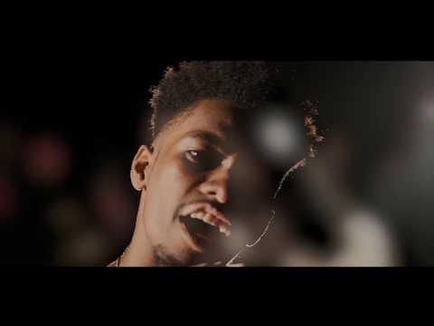 K-Ji Bass - Aza atôtô @nè (OFFICIAL VIDEO) By ADDLY CONCEPT