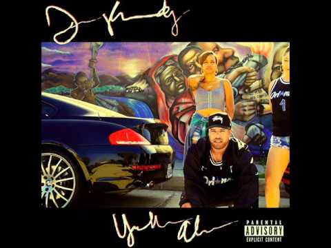 Dom Kennedy- PG Click