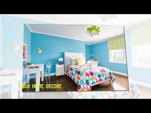 84 Light Blue Paint Colors For Bedrooms Light Blue