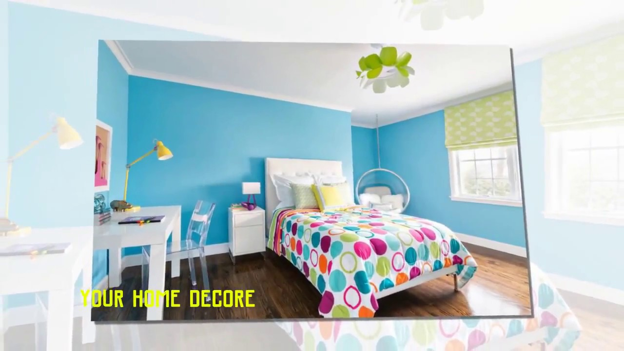 84 light blue paint colors for bedrooms - light blue bedroom colors :  design ingredients