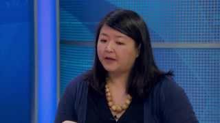 Bay Area Focus: Asian Immigrant Women Advocates